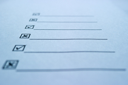 How to Promote Your mHealth Blog: To Do Checklist After You Post | Digital Health | Scoop.it