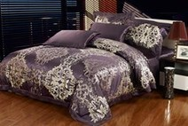 Lilysilk.Com Introduces Its Special Offer on 22 Momme Silk Bedding Set, Up to ... - PR Web (press release)   Check Out this Quilt Covers Online   Scoop.it