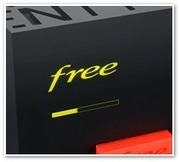 Free lance discrètement une nouvelle technologie d'auto-ajustement du débit sans perte de synchronisation | Geeks | Scoop.it