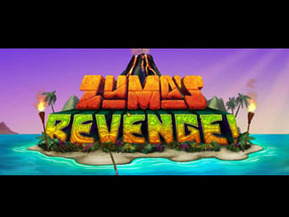 Download Zuma's Revenge ! Full Version PC Game | Download PC Game | Scoop.it