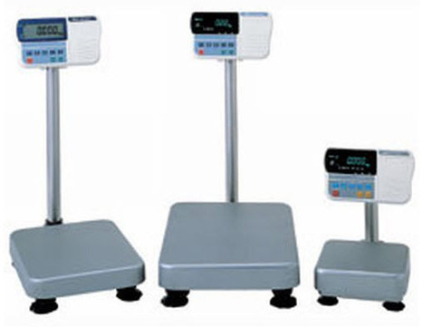 All Scales Warehouse - Find the best digital and electronic weight scales in Australia | Choose the Best Food Scales | Scoop.it