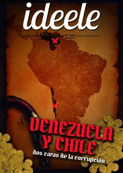 Ideele Revista N°265 | Revista Ideele | Ergonomía | Scoop.it