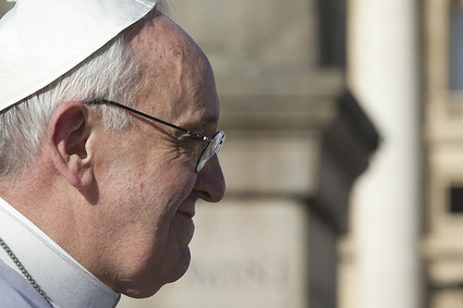 Now You Can Teach Like Pope Francis! | The Religion Teacher | Catholic Religious Education | Resources for Catholic Faith Education | Scoop.it