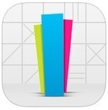 Turn Drawings Into Video Games With Pixel Press Floors - iPad Apps for Learning | Aprendiendo a Distancia | Scoop.it