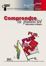 Education aux Médias-CSEM   Média et société   Scoop.it