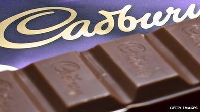 Cadbury invests £75m in headquarters | F582 The National and International Economy | Scoop.it