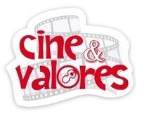 Cine & Valores :: APOCLAM | Cine y educación en valores 2.0 | Scoop.it
