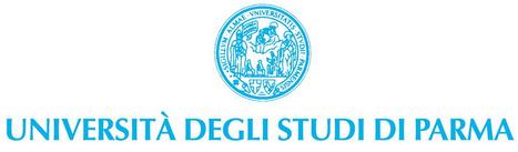 Università, il 19 febbraio scade l'iscrizione ai corsi IELTS | IELTS monitor | Scoop.it