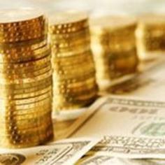 The Myth About Money, Credit and Gold - Money Morning Australia   money money money   Scoop.it