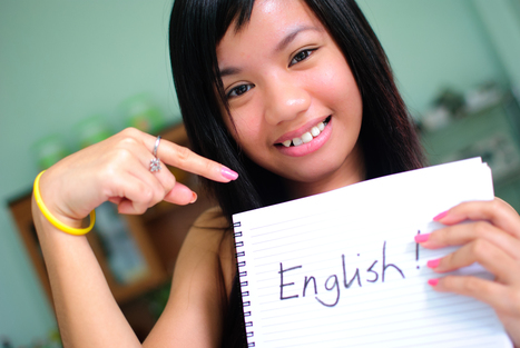 How to Speak English   Learn English Independently   Scoop.it