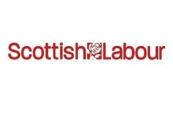 Ex-Finance Minister backs independent Scottish Labour party | kitnewtonium | Scoop.it
