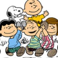 La storia dei Peanuts - Wired.it | Informatica a scuola | Scoop.it