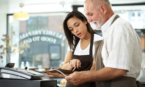 British companies hiring staff at fastest rate since 1998   Building and construction news in and around London   Scoop.it