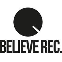 Interview : le community management du label Believe Recordings   Communication 2.0 et réseaux sociaux   Scoop.it