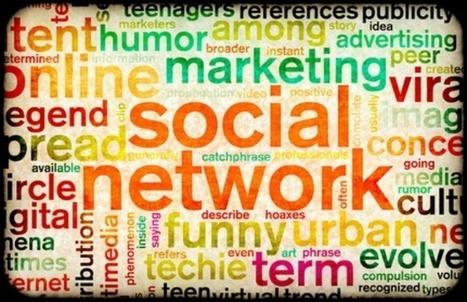 Australian SMEs are failing at social media, says Telstra   PB Social   Scoop.it