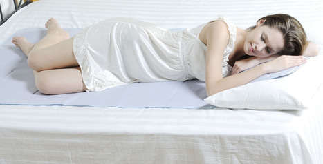 10 Fantastic Tips To Keep Cool During Hot Nights   All About Furniture   Scoop.it
