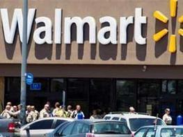Walmart gelling with Modi sarkar? Dumps FDI in multi-brand retail plans, to ... - Economic Times   Retail   Scoop.it