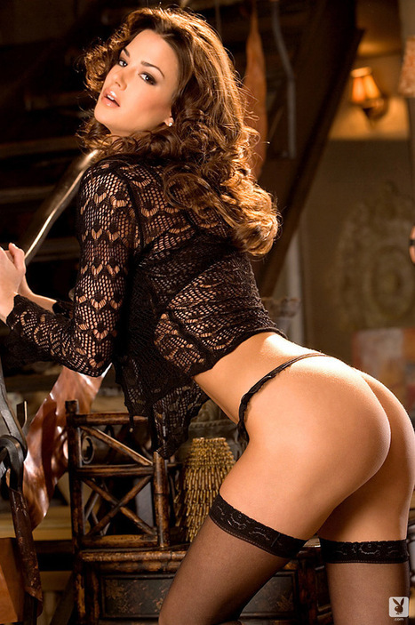 Tiffany Taylor - Sexy hot babes galleries Babesgo.com   Hot Girls   Scoop.it