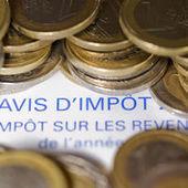 Impôt : les aides versées à un proche sont-elles déductibles ? | Sujets d'actualité | Scoop.it