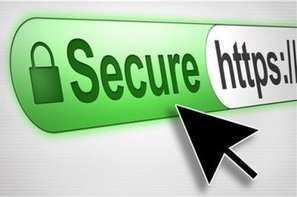HTTPS et SEO : 8 sites sur 10 mal configurés selon Google | SEO, SMO, SEM | Scoop.it