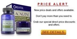 Revitol Acnezine Review - Customer Reviews | Revitol acnezine | Scoop.it