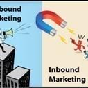 Inbound marketing: il cliente cerca l'azienda | centro commerciale naturale | Scoop.it