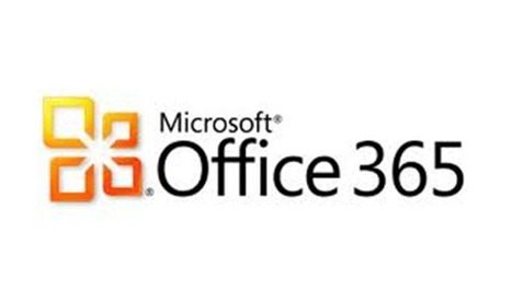 8 Surprising Ways You Can Import Data into Microsoft Word | Technology in Business Today | Scoop.it
