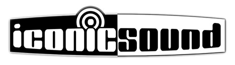 Iconic Sound | Sound Waves & Style | Scoop.it
