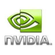 Nvidia GeForce 310.90 WHQL Drivers Free Full Version | MYB Softwares, Games | Scoop.it
