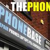 iPhone Repair Preston