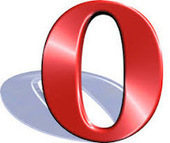 Download Browser Opera Terbaru Gratis (Windows, Mac) | Download Free Software | Scoop.it
