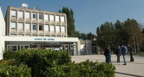Université de Lorraine : la fusion, espoir de rebond | DAÉR | Scoop.it