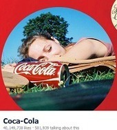 Facebook Timeline Is The Best Thing For Brands Since Pinterest | All About Facebook | Scoop.it