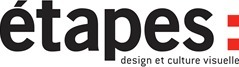étapes: design & culture visuelle | web etc. | Scoop.it