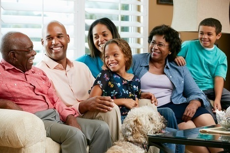 Positive Reasons for Memory, Dementia, and Alzheimer's Screening - MemTrax | Dementia and Alzheimer's | Scoop.it