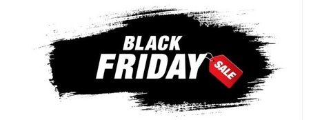 All Black Friday 2016 Hot Deals | New Coupon List | Scoop.it