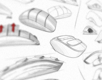 Pearl Mouse - Industrial Design Process | User Experience is Everything | Scoop.it