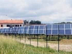 Al Sud i parchi fotovoltaici più efficienti Brindisi, Trapani e Lecce al top - La Stampa   Pulizia Impianti Fotovoltaici   Scoop.it