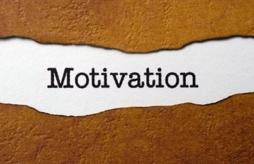 People Skills: The Secret Within Every Great Communicator! #peopleskills - Kate Nasser | Coaching Leaders | Scoop.it
