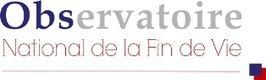 Observatoire National de la Fin de Vie (ONFV)   APLV   Scoop.it