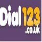 Start Saving Money in 2014 by Using Dial 123 | Dial123 Ltd. | Scoop.it