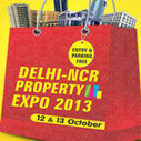 Upcoming Property Events (Real Estate Expo) in Delhi NCR and Noida | Daddydealer - Real Estate News, Events, New Project Launches & Happenings | Scoop.it