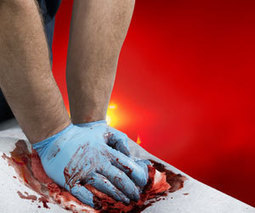 Point-of-Care Hemorrhage Control - JEMS.com | Hemostatic Bandages | Scoop.it