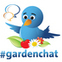 #gardenchat (TheGardenChat) on Twitter | #gardenchat | Scoop.it