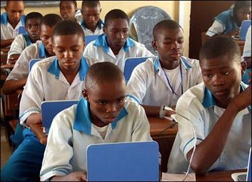 Nigerian approves N1.6 billion to support 'Safe Schools Initiative' - Premium Times Nigeria | Child Welfare and Youth | Scoop.it