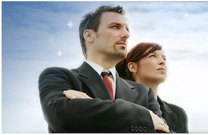 Palmarès des profils SAP les plus courtisés au 1er trimestre 2013   Recrutement de spécialistes SAP   Scoop.it