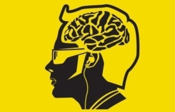 How to Train Your Brain to Stay Focused | Coaching Leaders | Scoop.it