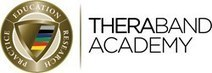 TheraBand Academy Announces Top 10 Stories from 2013 - Fitness, Rehab and ... - PR Web (press release) (blog) | Athletic Training | Scoop.it