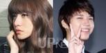 Indie + Idol, The New Hot Trend? - KpopStarz | Korean Indie Scene in North America | Scoop.it