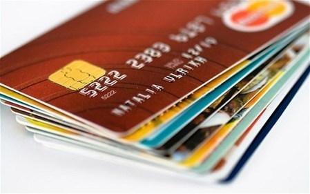 Credit Card Folly | Insurance | Scoop.it